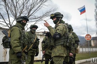 Агрессия РФ на Донбассе: военный инструктор пояснил, как Украина может кардинально изменить ситуацию