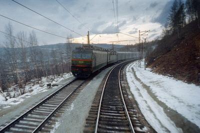 В Россию из Донецка пришел заминированный поезд: первые подробности ЧП