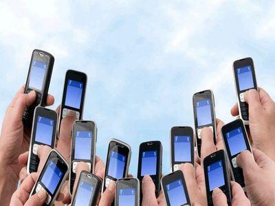 Как жителям ОРДЛО дозвониться до родных без Vodafone-Украина
