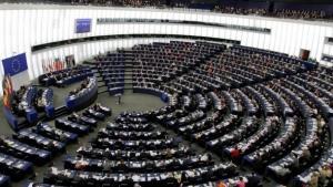 Безвизовый режим для Украины: в Европарламенте сделали важное заявление