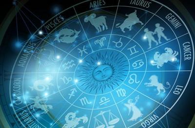 Неоднозначный день: гороскоп на четверг, 18 января