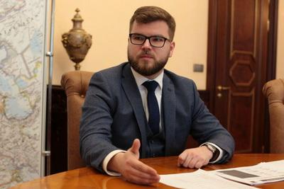Укрзализныця в 2018 году планирует два раза поднять цену на билеты
