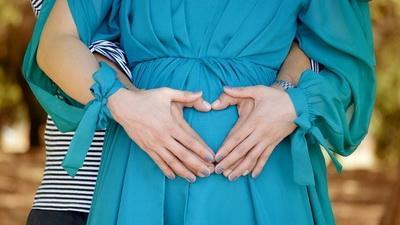 У каких женщин менопауза наступает раньше – ученые выяснили