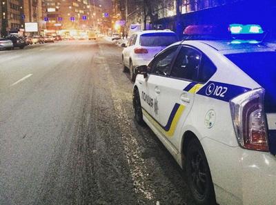 Оформление ДТП. Как действовать водителю и какие нарушения допускает полиция