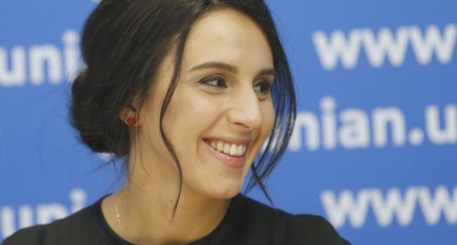 Нацотбор на «Евровидение – 2018»: Джамала выступила с резким заявлением