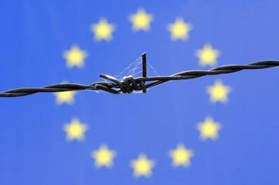 В ЕС решительно заговорили об отмене безвиза