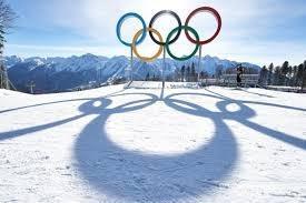 Зимняя Олимпиада - 2018 в Южной Корее: в медальном зачете образовалась уверенная тройка сборных-лидеров