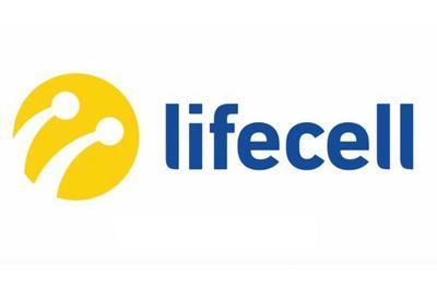 """Lifecell вынуждает абонентов доплатить за """"Свободу"""""""