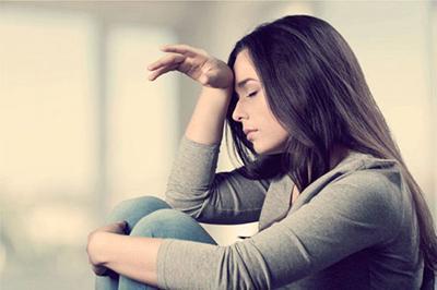Как справиться с негативными воспоминаниями?
