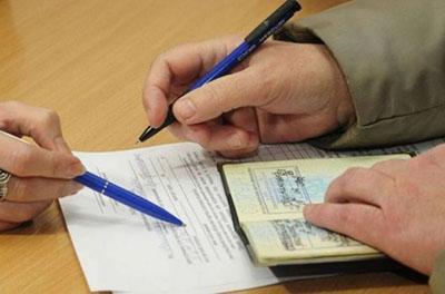 З 1 квітня українці будуть отримувати субсидії по новому