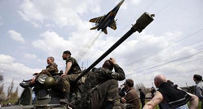 Война будет продолжаться: в Украине озвучили неутешительный прогноз по Донбассу (ВИДЕО)