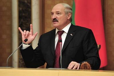 Миротворцы на Донбассе: Лукашенко рассекретил детали переговоров с Порошенко и Путиным