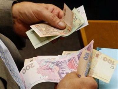 На какие выплаты и помощь могут рассчитывать переселенцы от государства