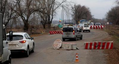 Закон о реинтеграции Донбасса: какие изменения почувствуют люди?