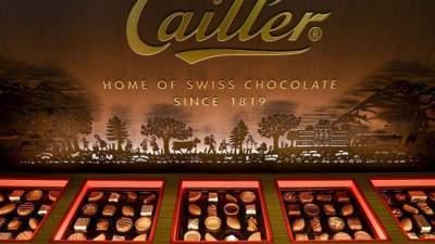 Шоколад может стать в будущем роскошью, - ученые