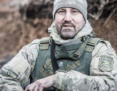 """Ходаковский признался, что позиции боевиков ОРДО расположены """"у стен самых крупных агломераций"""""""