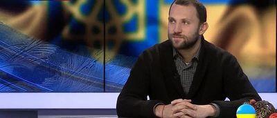 Эксперт назвал опасности закона о реинтеграции Донбасса
