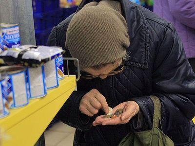 Рева рассказал о пенсиях для ВПЛ и жителей ОРДЛО