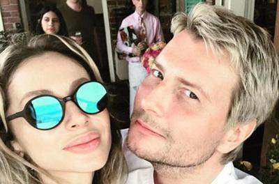 Басков раскрыл всю правду о беременности Лободы