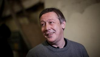 Известный российский актер сорвал спектакль и обматерил зрителей