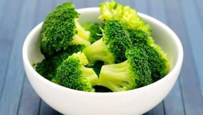 Полезные свойства брокколи, о которых мало кто знает