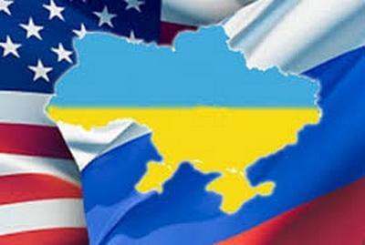 Украина рискует оказаться в тени больших разборок один на один с соседями, с которыми у нас все больше конфликтов