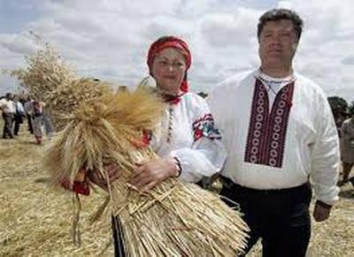 Юрий Бойко: «Мы не позволим власти сделать из Украины колонию»