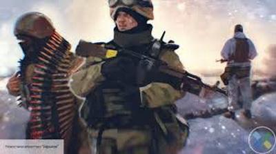 Путин не готов уходить: в России указали на тупиковую ситуацию на Донбассе
