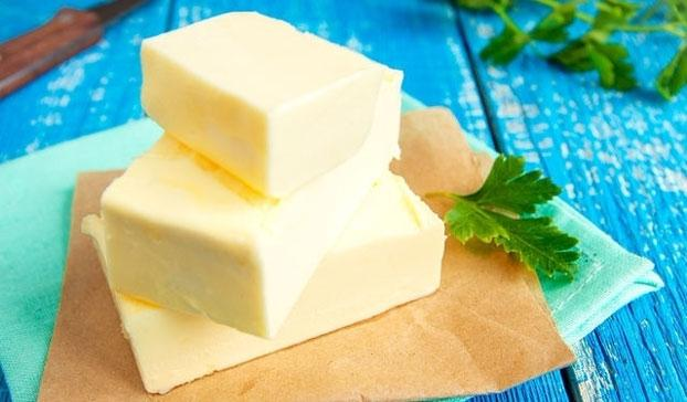 В Украине за фальсификацию сливочного масла будут крупно штрафовать