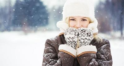 В Украину идут сильные снегопады и морозы: какой будет погода в ближайшие дни
