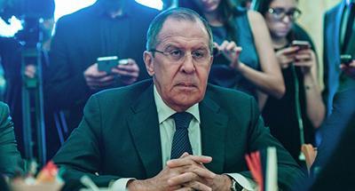 Кремль пытается убедить весь мир в том, что у них не было мотивации убивать Скрипаля