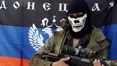 «Л/ДНР» приведены в полную боеготовность: Тымчук объяснил, в чем дело