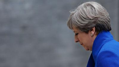 Отравление Скрипаля: Великобритания созвала экстренное заседание Совбеза ООН