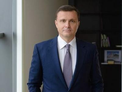 Левочкин: Спустя год очевидно, что блокада Донбасса – не просто ошибка, это антигосударственное решение