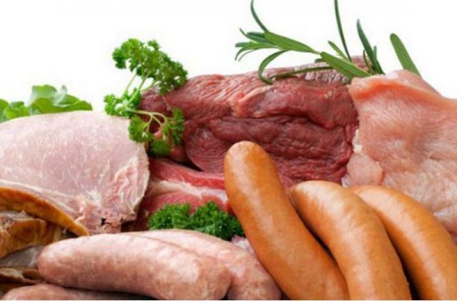 Бывает ли в колбасе мясо: выяснилось, из чего делают отечественный продукт