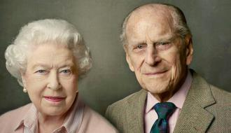 Супруг королевы Елизаветы II госпитализирован