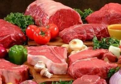 Стало известно, к чему приводит отказ от красного мяса