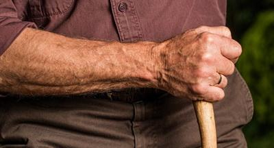 Переселенцам-пенсионерам: Все о физической идентификации в Ощадбанке