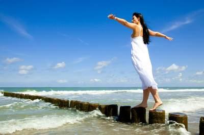 Десять простых способов наладить гормональный баланс