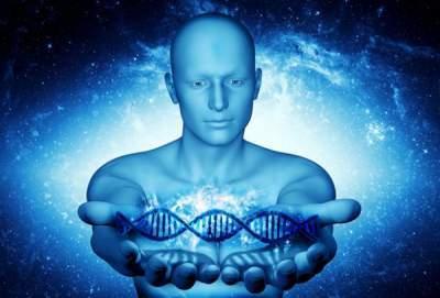 В Европе появятся первые генетически модифицированные люди, - ученые
