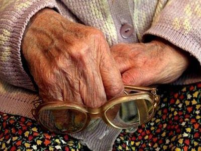 Пенсия для жителей ОРДЛО: неприятные новости