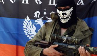 Оккупанты надумали проводить «проверки» проукраинских настроений на Донбассе
