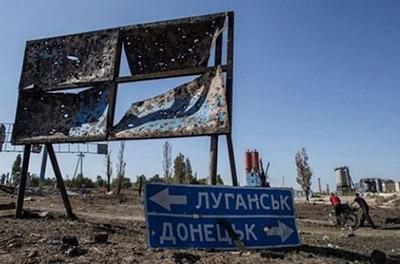 Может быть еще хуже: появился тревожный прогноз по Донбассу