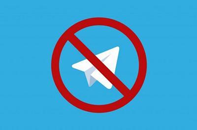 Судьба Telegram: стоит ли переживать украинцам