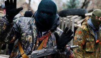 Среди боевиков активно распространяется смертельная болезнь