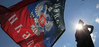 «ДНР» ограничит движение в центре Донецка 5 и 7 мая