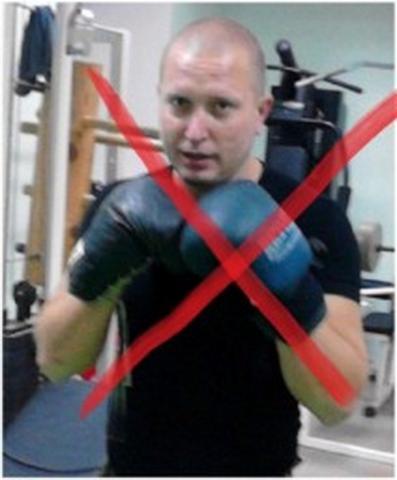 Ликвидирован боевик «ДНР» с позывным «Андрос»