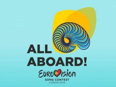 Евровидение-2018: Украина - в финале, Россия - нет (ВИДЕО)