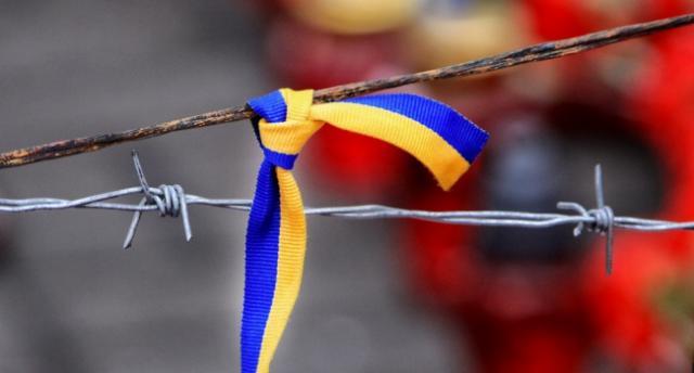 Украина введет санкции против россиян, которые строили Крымский мост, - МИД