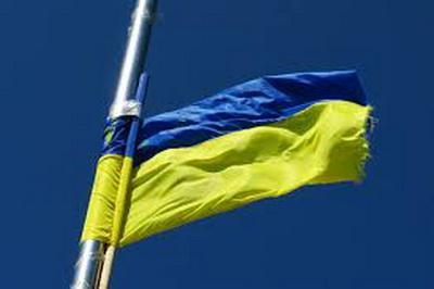 Украина может попасть в капкан: на Западе указали на важные моменты в отношениях между Венгрией и Россией